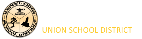 Keppel Union School District
